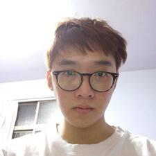 Profilo utente di Hende
