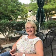 Profil korisnika Carol-Anne