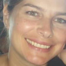 Brisa User Profile