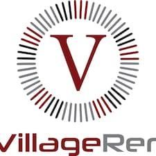 Vail Village Rentals Brugerprofil