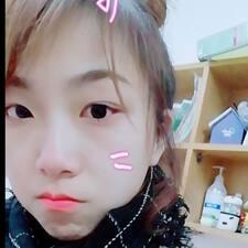 沙晓 - Profil Użytkownika