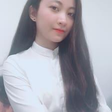 Khanh Ly