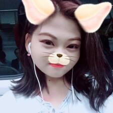 Yewon - Profil Użytkownika