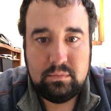 Richard님의 사용자 프로필