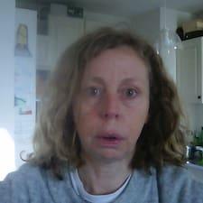 Profil Pengguna Tezier