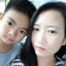 黎运华 - Profil Użytkownika