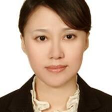淑铭 User Profile
