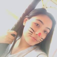 Profil korisnika 雅茜