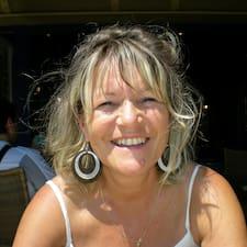 Profil korisnika Madée