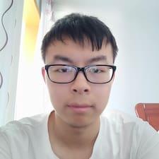 Nutzerprofil von 溢凡