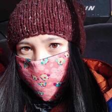 Profil korisnika Qiao Yun