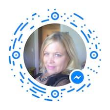 Marilee User Profile