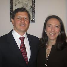 Manuel Isaias User Profile