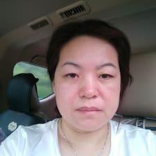 Profil utilisateur de 俊霞