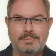 Filiep - Profil Użytkownika