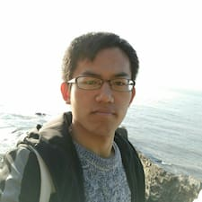 文发 User Profile