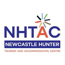 Nhtac User Profile