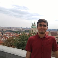 Sajjad Kullanıcı Profili