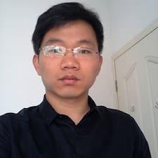 Profil korisnika 凤