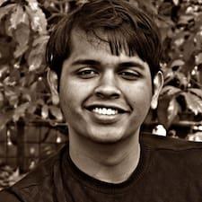 Ranjit User Profile