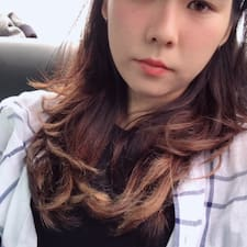 Profilo utente di Hazuki