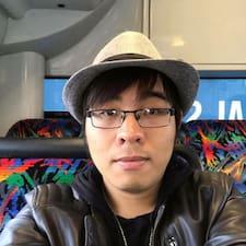 Chau Hoang Hieu