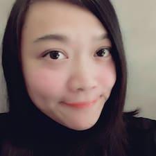 Perfil do utilizador de 俊儒