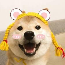 Nutzerprofil von 熊