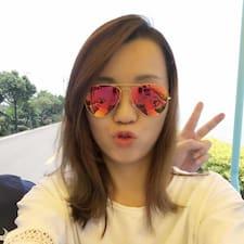 Profilo utente di 露明