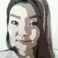 Boram님의 사용자 프로필