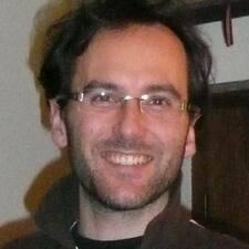 Sébastien Kullanıcı Profili