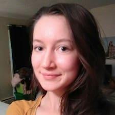 Emmaline Kullanıcı Profili