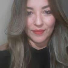 Selene User Profile