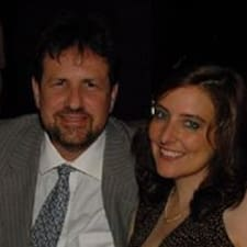Eric & Kathy - Uživatelský profil