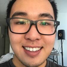 Profil utilisateur de Jacky