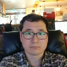 Nutzerprofil von 석훈