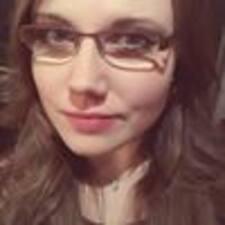 Profil korisnika Lauraa