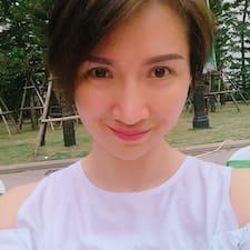 Profil korisnika Nhan