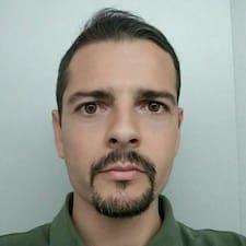 Profil utilisateur de Nwjtrue
