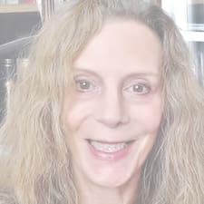 Profil utilisateur de Luce