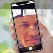 Profil utilisateur de José A