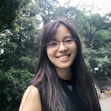 Qianli - Profil Użytkownika