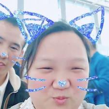 Profil korisnika 小兵