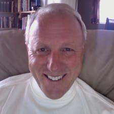 Profil korisnika Robert S (Steve)