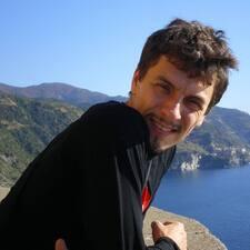 Lucio Graziano