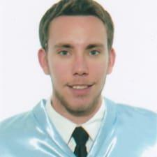 Rafael Jesús님의 사용자 프로필