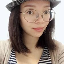 Nutzerprofil von 海燕