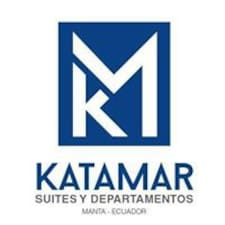 Katamar User Profile
