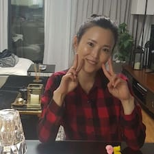 Seulbi님의 사용자 프로필