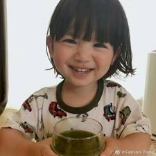 明达 User Profile